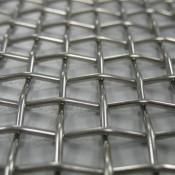 Сетка тканная штукатурная